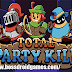 Total Party Kill Android Apk