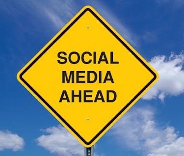 Using Social Media in a Better Way