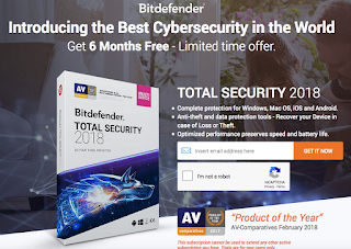 https://99promocode.com/products/bitdefender-total-security-2018-free-6-months-license-key