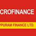 Asirvad Microfinance securitizes Microfinance Portfolio amounting to Rs 250 crore with a PSU Bank