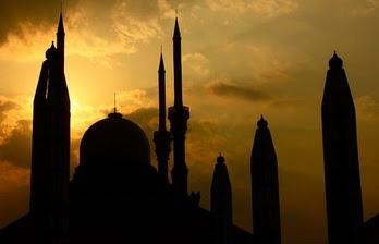pengertian etika bisnis islam