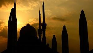 Pengertian Tentang Etika Bisnis Islam