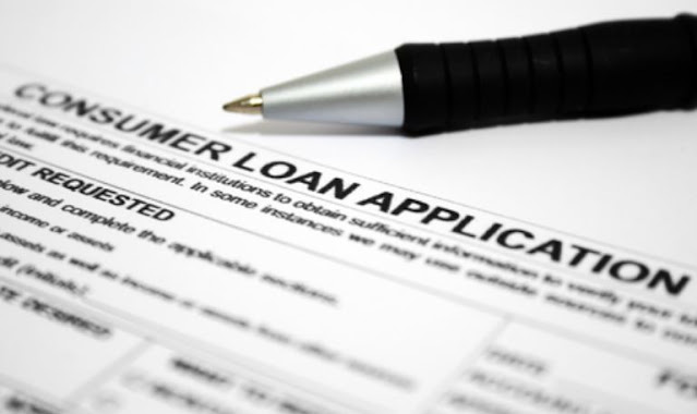finding top norway consumer loans
