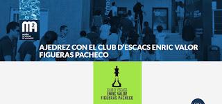 https://www.facebook.com/museoaguasdealicante/posts/509287212588472