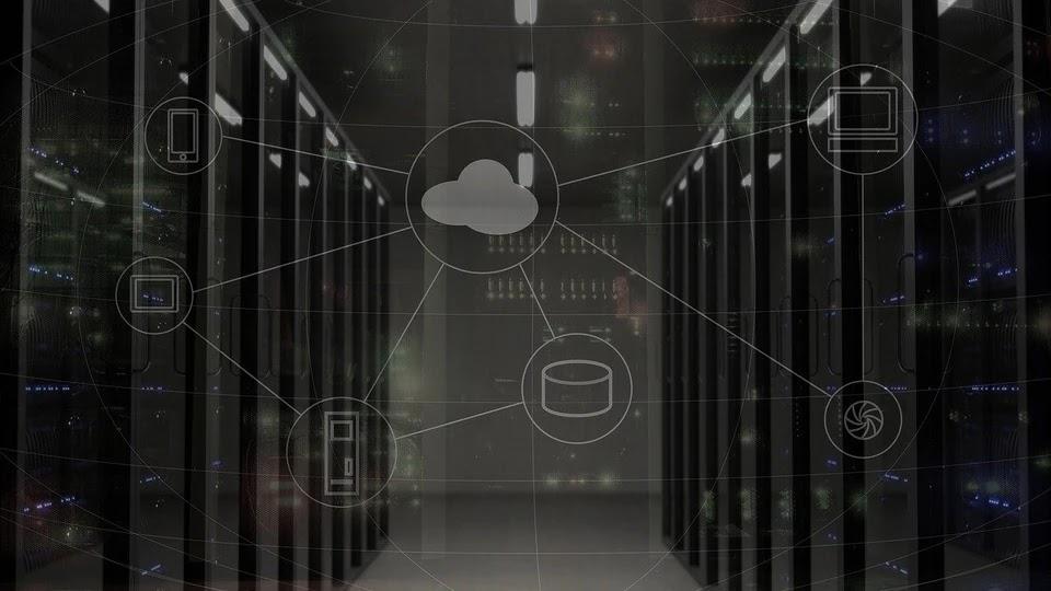 strategi-digital-cloud-tantangan-solusi-masa-depan