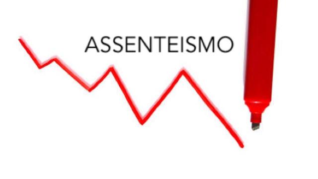 Atac: nel 2019 assenteismo calato del 6%