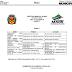 Prefeitura de Mairi publica outra lista de exonerações no Diário Oficial do Município
