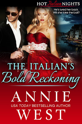 https://www.amazon.com/Italians-Bold-Reckoning-Italian-Nights-ebook/dp/B0727TRJCC
