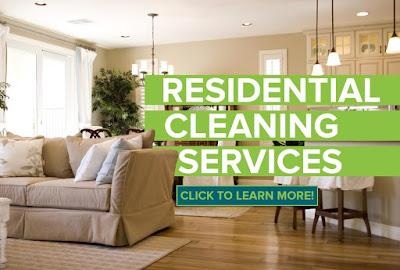 شركة تنظيف بجدة افضل تنظيف شقق ومنازل وخزانات