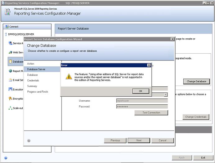 Netgear ps121 usb mini print server user manual pdf download.