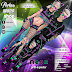 NEON PARTY COUPLE BUNDLE - PERLU | DROZZO SHOP
