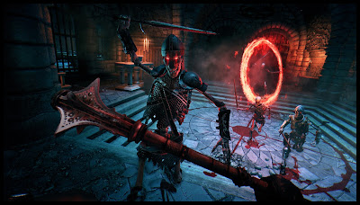 Dying-Light-Hellraid