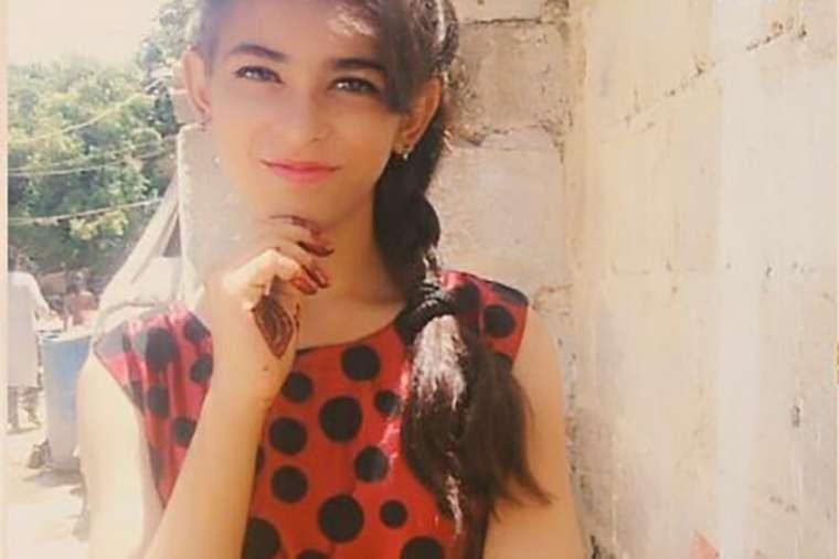 Gadis Katolik Berusia 13 Tahun di Pakistan Diculik untuk Kawin Paksa