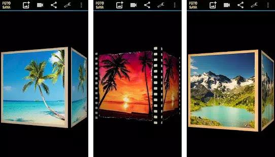 Aplikasi Pembuat Live Wallpaper Gratis di Android-5