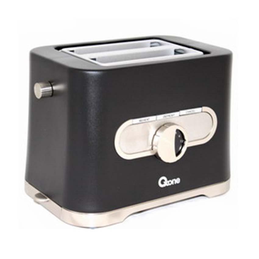OX-11C Signature Toaster Oxone