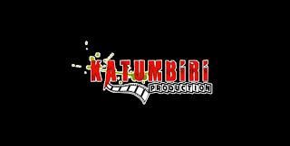 KATUMBIRI PRODUCTION