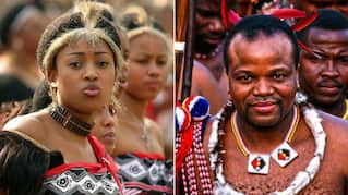 King married 15 times when fiancee got pregnant