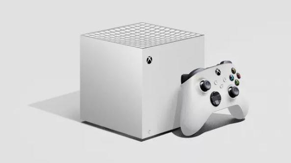Xbox Series S (Lockhart): السعر والمواصفات وتاريخ الإصدار وماذا تتوقع