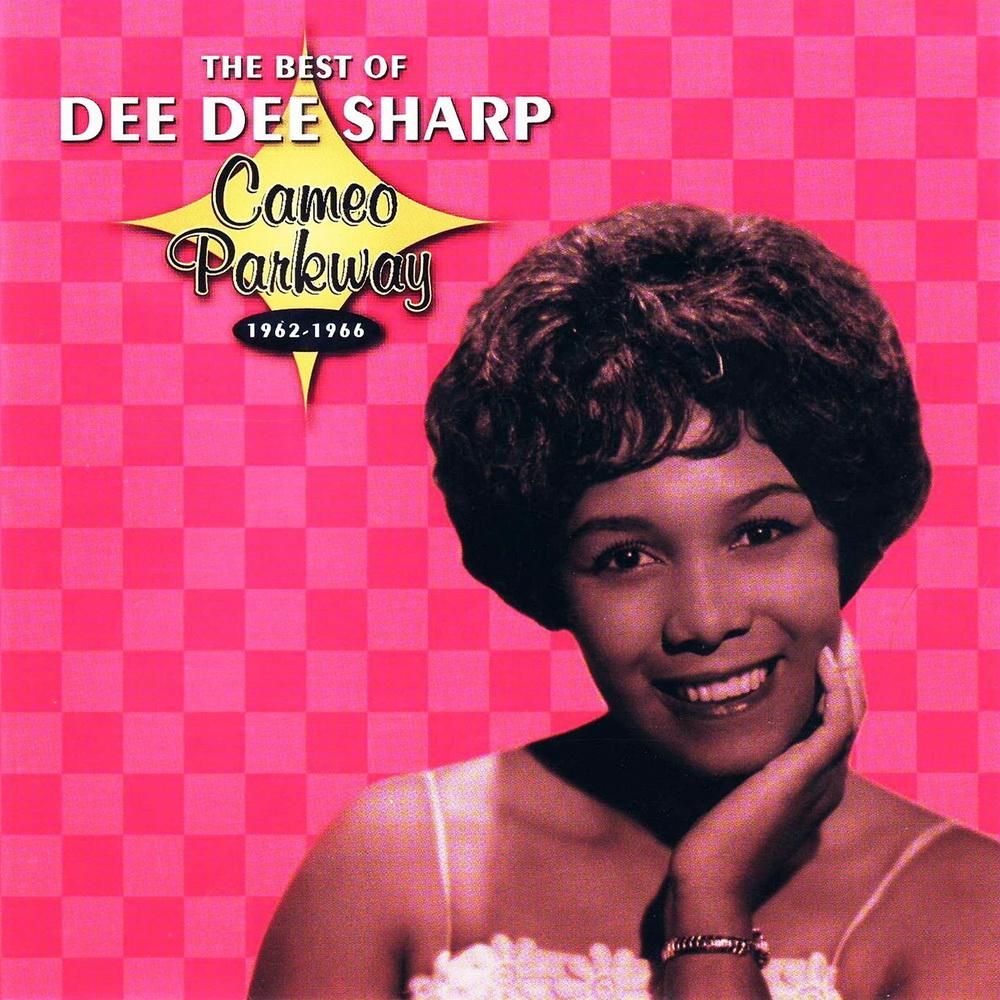 Dee dee interracial lady next door