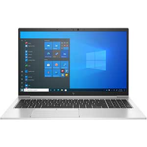 HP EliteBook 855 G8 Drivers