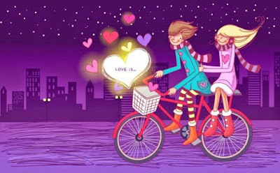 love-is-in-air-like-wallpapers