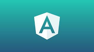 Ultimate Angular Course - Learn Angular Practically