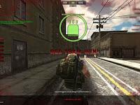 6 Desember 2017 - Nitrit 1.0  Point Blank Garena Wallhack, Esp Mode, Auto Headshoot, 1 Hit, Aimbullet, Auto Killer, No Recoil, Full Mode Vvip