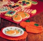 http://translate.googleusercontent.com/translate_c?depth=1&hl=es&rurl=translate.google.es&sl=en&tl=es&u=http://www.countrywomanmagazine.com/project/pumpkin-place-mat-and-coasters/&usg=ALkJrhgSoT2pkvc_tgXrRZxMDj_ecLzfOQ