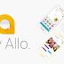 Google Allo, v5.0 APK Update with Chrome Custom Tabs Support
