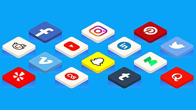 Sosyal Medya Yasası, Türkiye'deki Kullanıcıları Nasıl Etkileyecek?