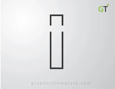 Get ideas about the best letter I logo designs And, download the Letter I logo images. Get inspired by these amazing letter I logos created by professional designers. Get ideas and start planning your perfect letter I logo today!