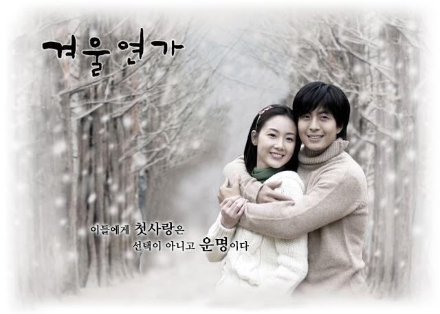 winter sonata batch subtitle indonesia asia drive download drama korea jepang taiwan