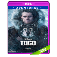 Togo (2019) WEB-DL 720p Audio Dual Latino-Ingles