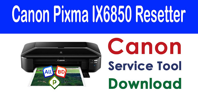 how to reset canon pixma ink cartridge, canon ink cartridge resetter download, canon ink absorber reset software, how to reset canon g3411 printer, canon ix6840 ink, canon mp480 ink absorber full reset, how do i reset my canon pixma printer to factory settings, canon mg7550 hard reset,