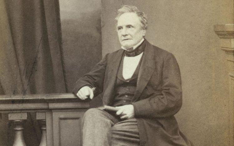Charles-Babbage-Penemu-Komputer