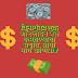 विनागुंतवणूक ऑनलाईन पैसे कमवण्याचा सर्वात सोपा मार्ग कोणता?   What is the easiest way to make money online without investment?