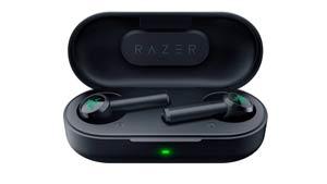 Razer Hammerhead True Wireless Earphones
