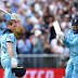 ICC WORLD CUP 2019: England's biggest win in their World Cup history