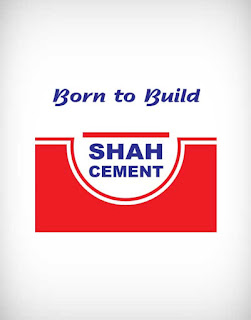 shah cement vector logo, shah cement logo vector, shah cement logo, shah cement, cement logo vector, building logo vector, shah cement logo ai, shah cement logo eps, shah cement logo png, shah cement logo svg