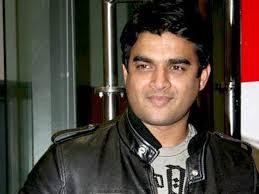 R Madhavan on remaining fit, educated actor R Madhavan, digestion by R Madhavan