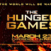 The Hunger Games HD Wallpapers