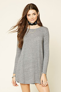 http://www.forever21.com/EU/Product/Product.aspx?BR=f21&Category=dress&ProductID=2000221892&VariantID=