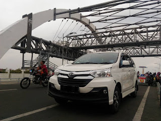 Travel Surabaya Madiun PP Murah