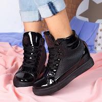 sneakersi-pentru-femei-2