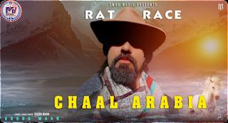 rat-race-babbu-maan-full-mp3-song-download-djpunjab