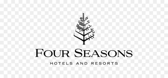 four-seasons-casablanca-recrute- maroc-alwadifa.com