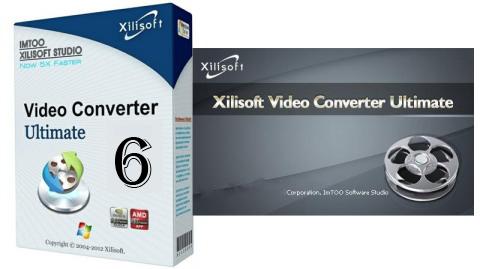 Xilisoft Video Converter Ultimate 6.0.5.0624.rar