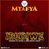 AUDIO | Mtafya - Irudiwe | Mp3 DOWNLOAD