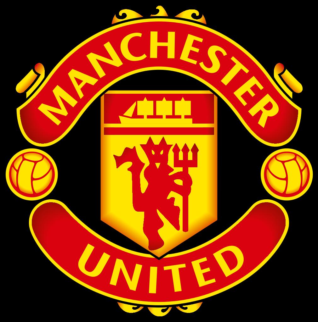Jadwal Lengkap Manchester United Di Liga Inggris Musim 2019 2020 Kabarduniaterbaru