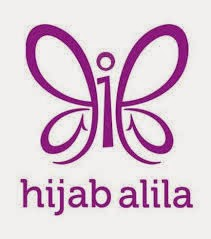 kata mutiara hijab syari